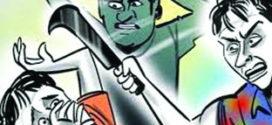 ਪੰਜਾਬ 'ਚ ਅਮਨ ਕਾਨੂੰਨ ਦੀ ਸਥਿਤੀ ਦਿਨੋਂ ਦਿਨ ਹੁੰਦੀ ਜਾ ਰਹੀ ਹੈ ਖਰਾਬ