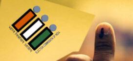 ਭਾਰਤੀ ਚੋਣ ਕਮਿਸ਼ਨ ਵਲੋਂ ਕੋਰੋਨਾ ਕਾਲ ਦੋਰਾਨ ਹੋਣ ਵਾਲੀਆਂ ਚੋਣਾਂ ਲਈ ਨਵੇਂ ਦਿਸ਼ਾ ਨਿਰਦੇਸ਼ ਜਾਰੀ